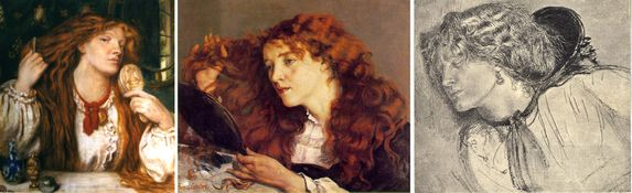 rossetti_courbet-copie-1.jpg