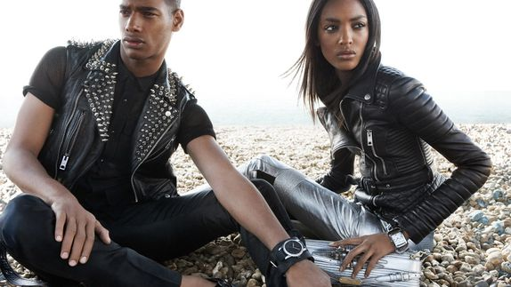 jourdan-dunn-burberry