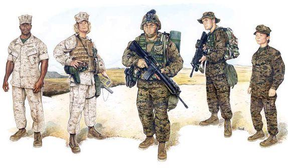usmc-uniform14.jpg