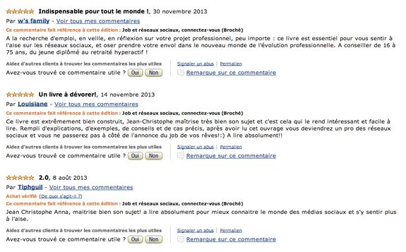 Commentaire-Amazon.jpg