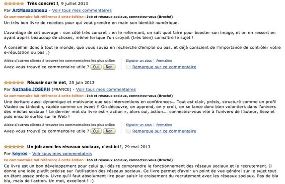 Commentaires-Amazon-2.jpg