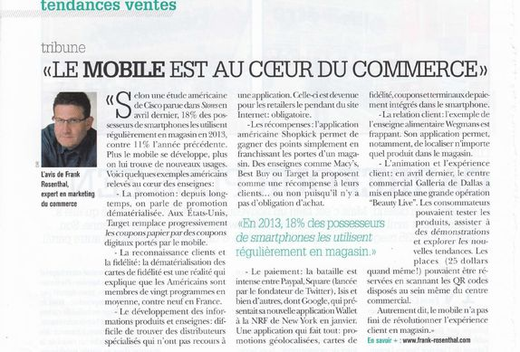 Tribune-Juin-mobile-au-coeur-du-commerce.JPG