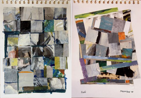 2-collages.jpg