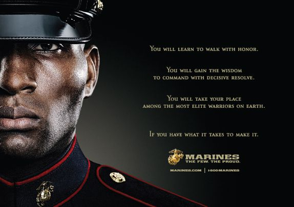 USMC-Ad-The-Few-The-Proud1.jpeg