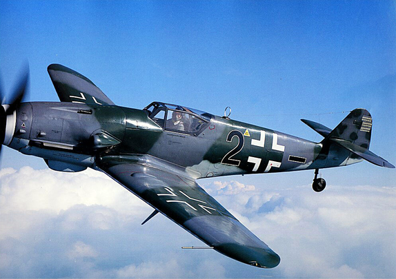 messerschmitt-bf-109-g-10-fighter-01