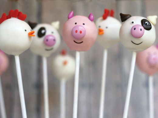 cake-pops-animals.jpg