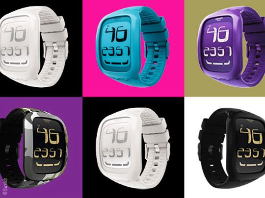 montre-swatch-touch-3.jpg