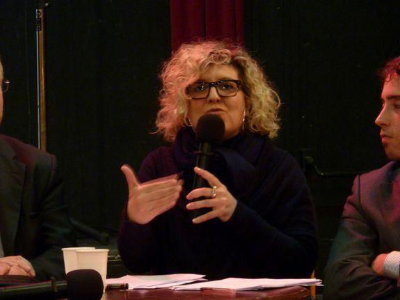 Barbara-Revelli-MEAGSRFM-2.jpg