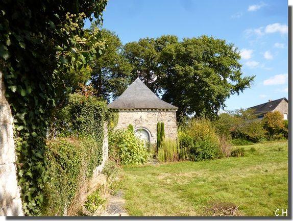 Boeuvres-chapelle.jpg