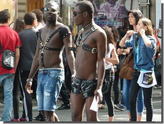 Gay-Pride-Bastille-29-Juin-2013-Paris-Homo.jpg