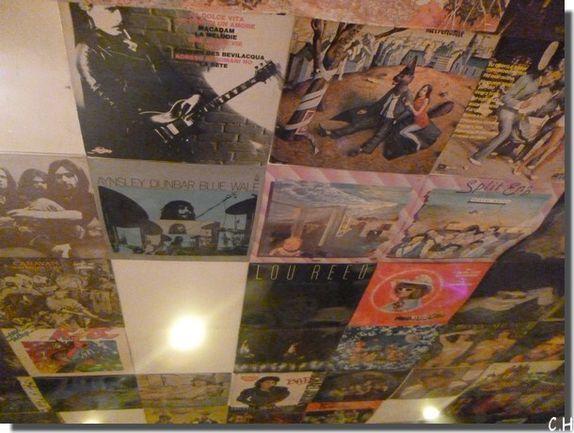 mag-Vinyls-1.jpg