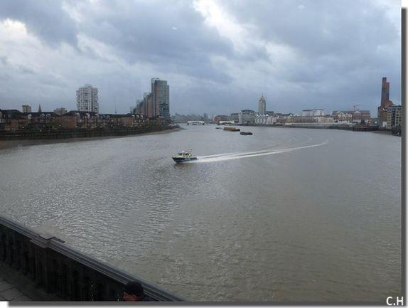 London-2014-La-Tamise.jpg
