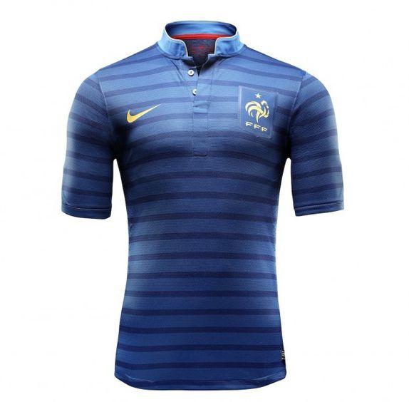 nouveau-maillot-nike-domicile-equipe-france-football-euro-2.jpg