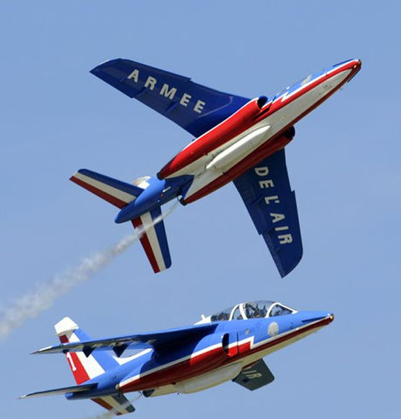 patrouille de France 2011 (1)
