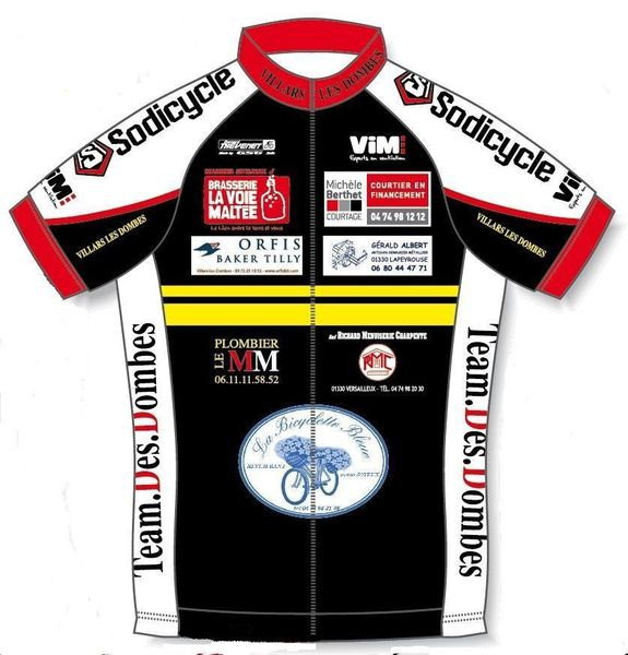 A T2DMAILLOT2014