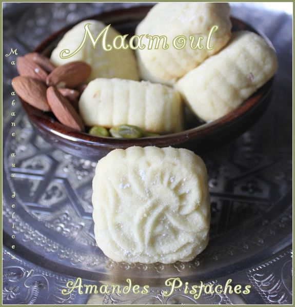 Maamoul-amandes-pistaches-photo-2.jpg