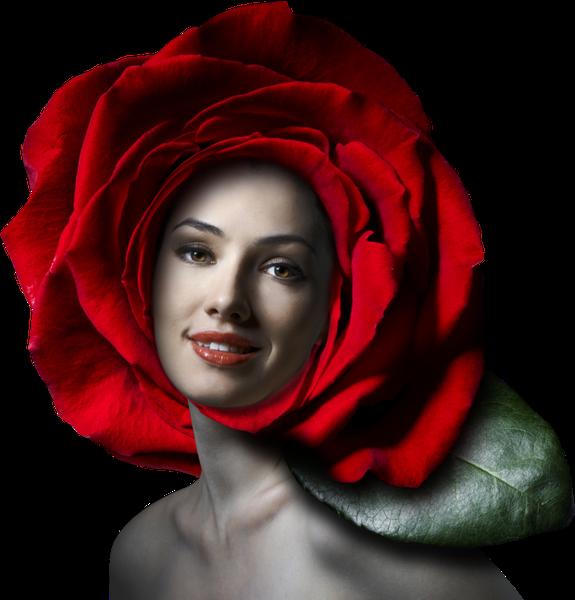 woman-rose-20112010.png