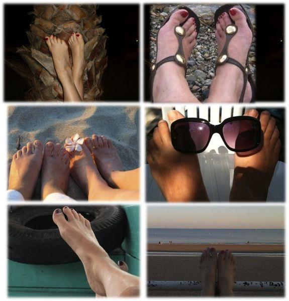 Ballyhoo---fashion-pieds-2.jpg