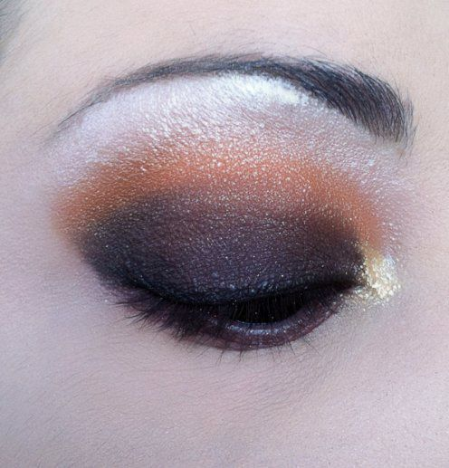smoky-eye-brun-orange 4210.PNG