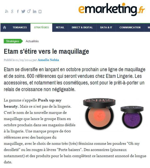 E-Marketing-Etam.JPG