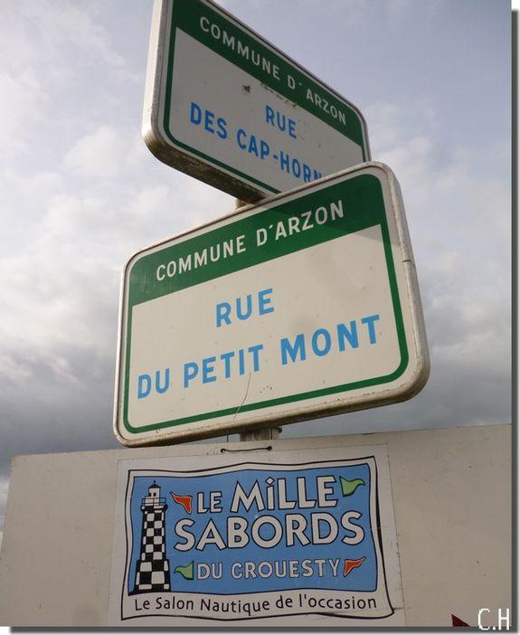 ARZON-2012-Panneau.jpg