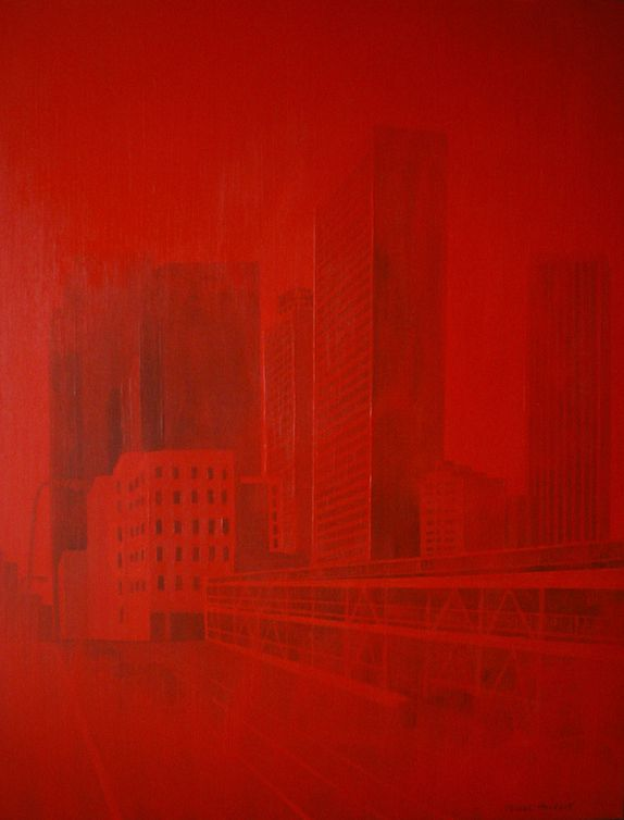 Rouge27-L.A-Downtown.jpg