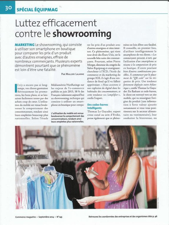 Commerce-magazine-sept-2014-1.JPG