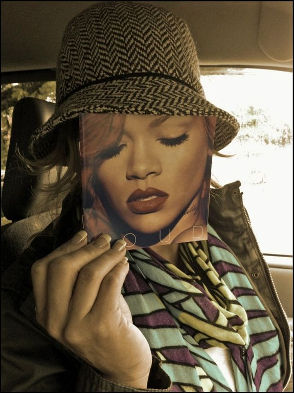 best-of-sleeveface-2011.jpeg