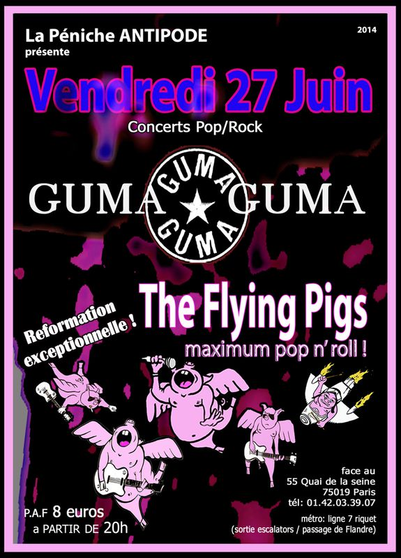 affiche-concerts-Guma-Guma-et-The-flying-pigs-27-juin-2014-.jpg