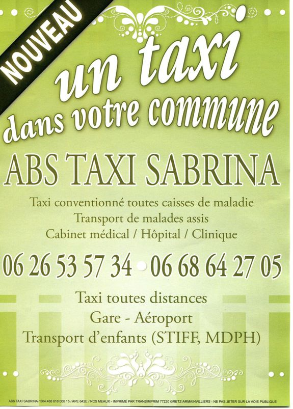 Taxi-Chapelles-copie-1.jpg
