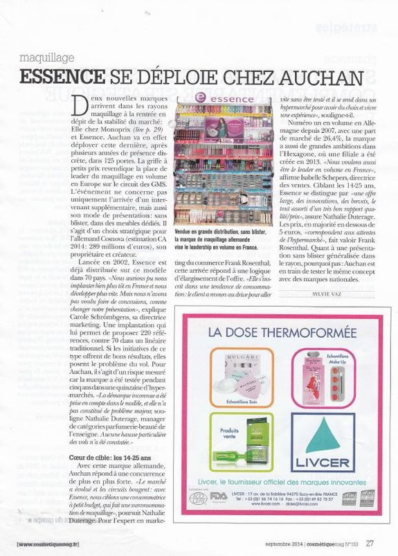 Cosmag-sept-2014-essence-auchan.JPG