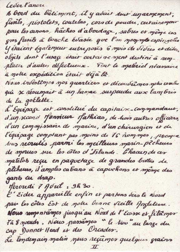 lettre 1 page 2