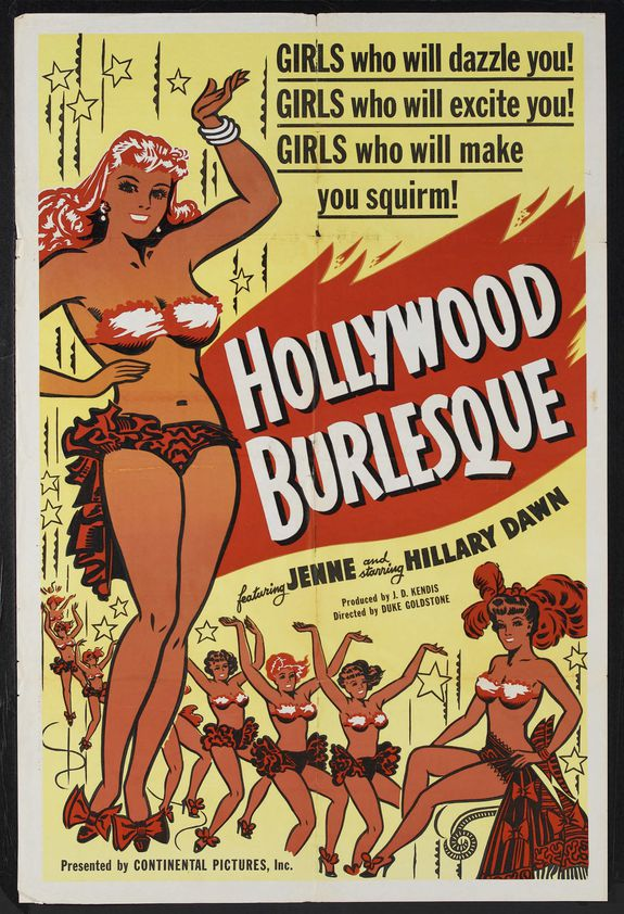 hollywood_burlesque_poster_01.jpeg