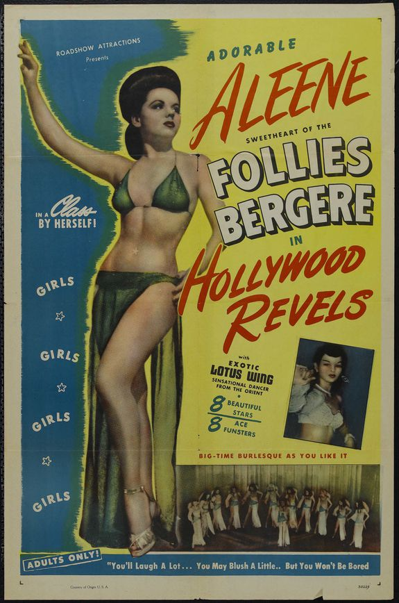 hollywood_revels_poster_01.jpeg