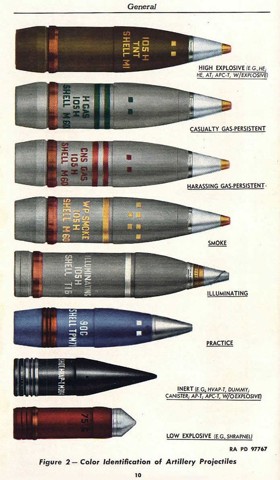 105mm-rounds-2.jpg