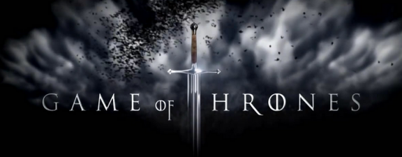 Game-of-Thrones-Possible-Logo-640x250.png