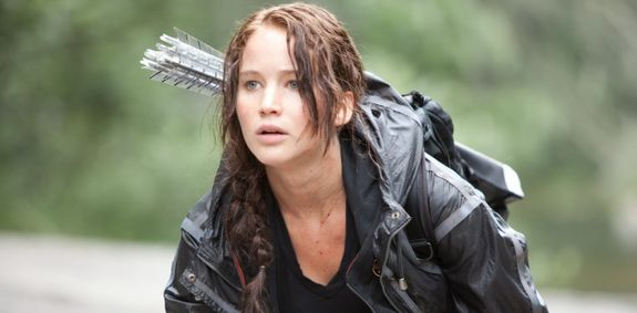 The-Hunger-Games-Photo-4.jpg