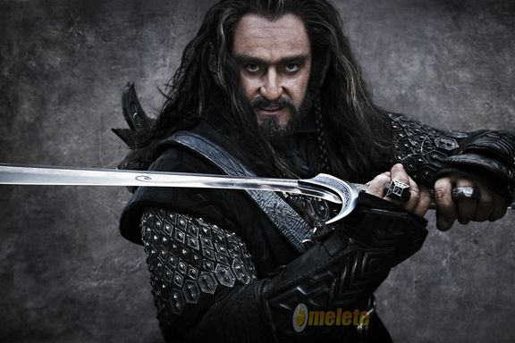 thorin-oakenshield-the-hobbit-movie-image.jpg