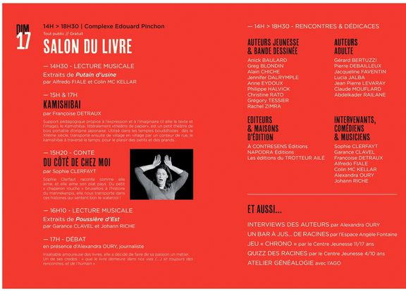 Programme (4)