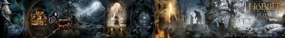 hobbit-long-banner-copie-2.jpg