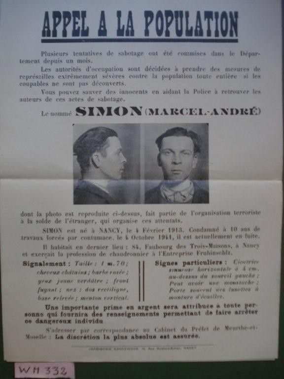 Marcel-Simon.jpg