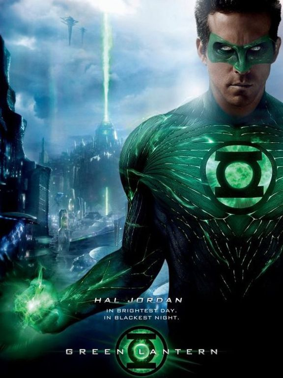 green-lantern-copie-1.jpg