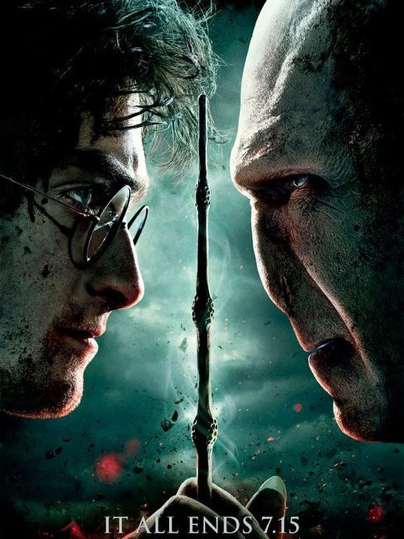 harry-potter-7---2--2--copie-1.jpg