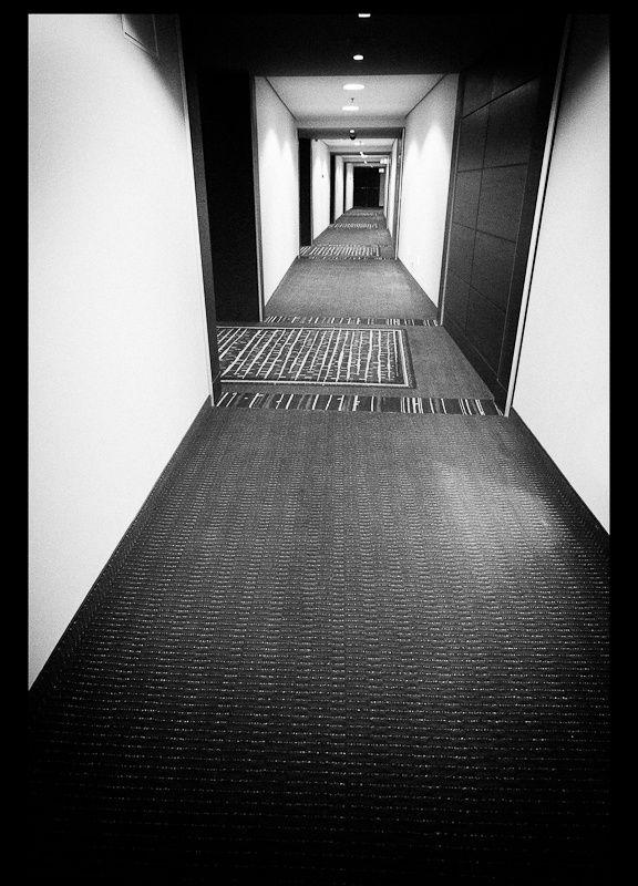 Couloir-hotel.jpg