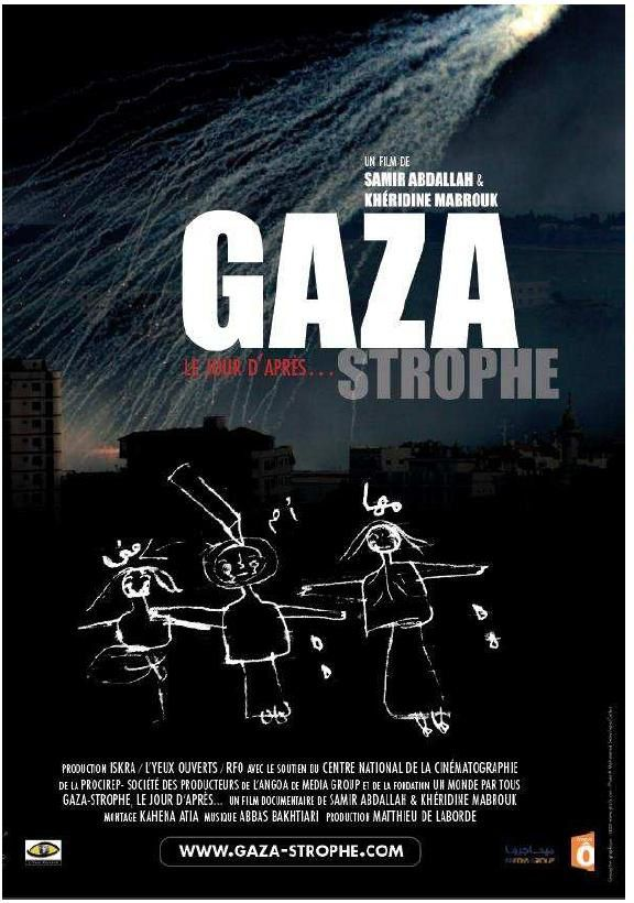 http://img.over-blog.com/576x820/0/32/46/53/images-4/gaza-strophe.JPG