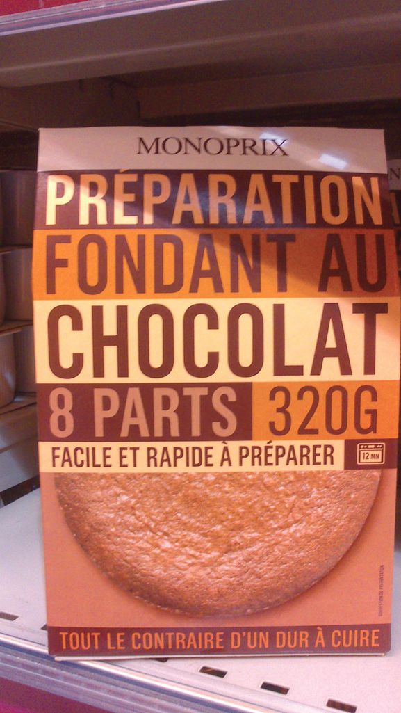 monoprix-packaging-fondant-au-chocolat