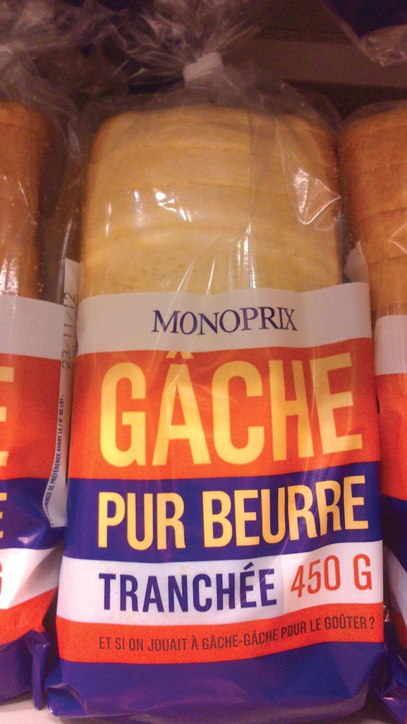 monoprix-packaging-gache