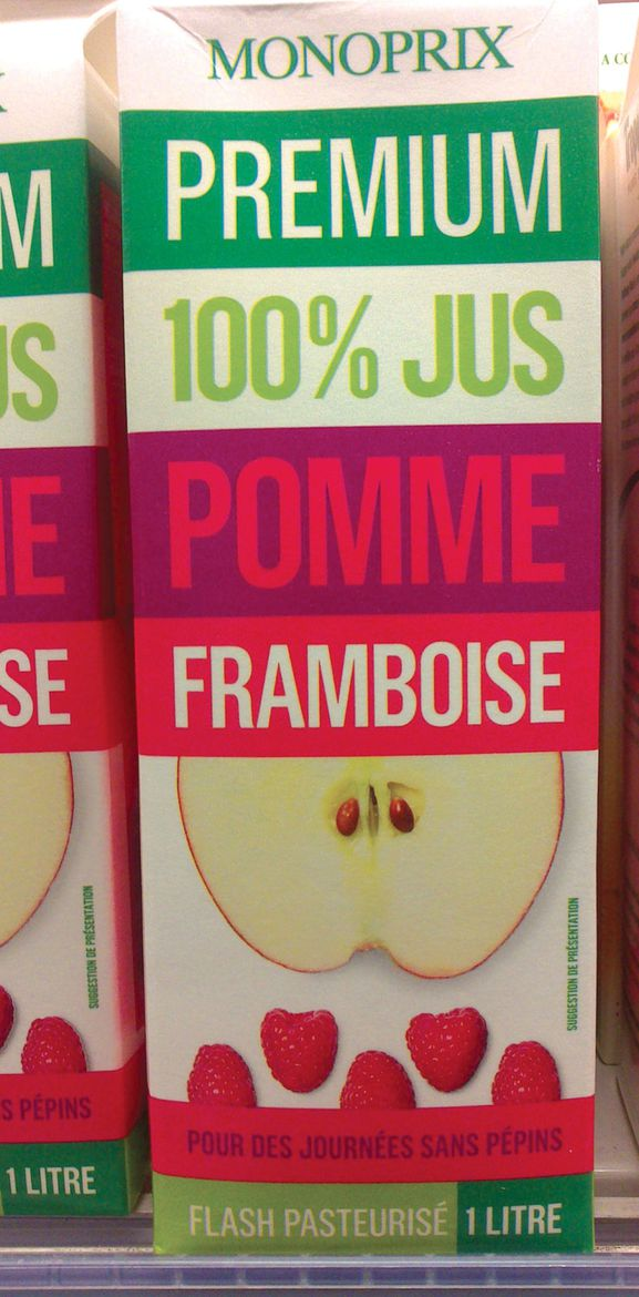 monoprix-packaging-jus-de-pomme