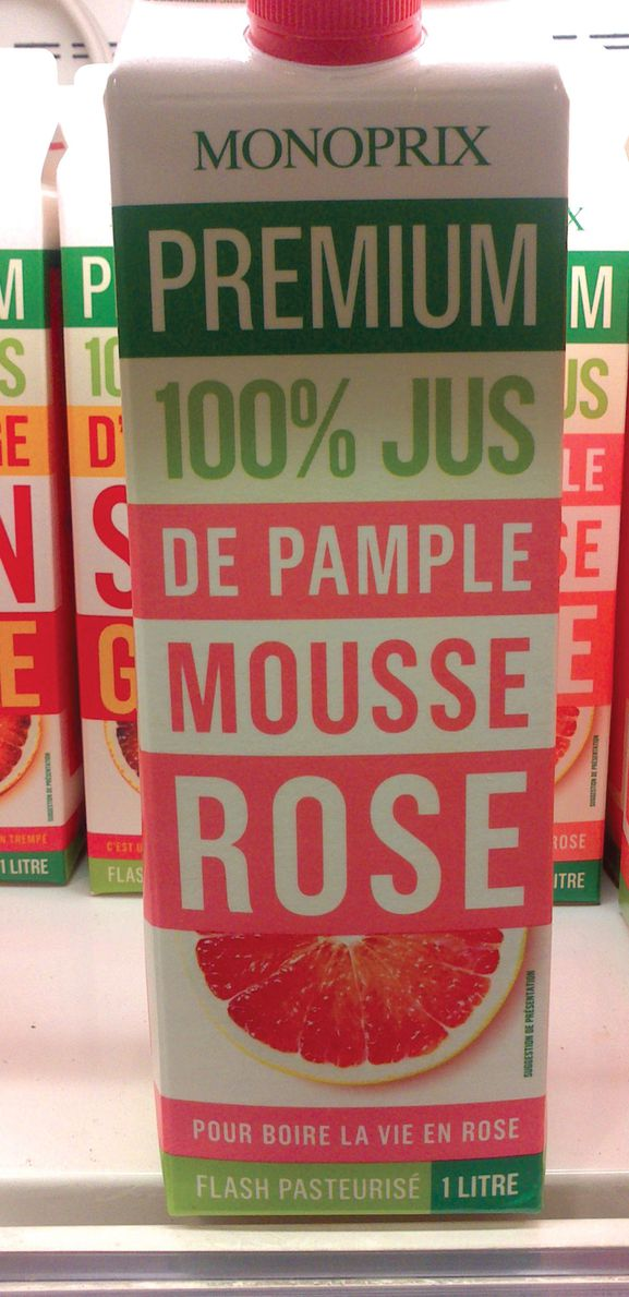 monoprix-packaging-jus-de-pamplemousse