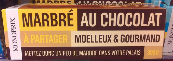 monoprix-packaging-marbre-au-chocolat
